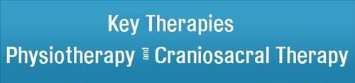 Key Therapies