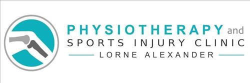 LA Physiotherapy & Sports Injury Clinic
