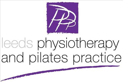 Leeds Physiotherapy & Pilates Practice