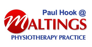 Maltings Physiotherapy Practice