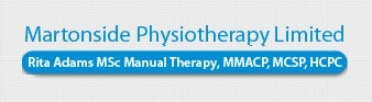 Martonside Physiotherapy