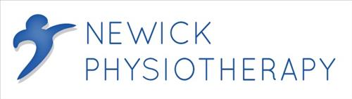 Newick Physiotherapy Clinic