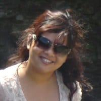 Nisha Pawale-More