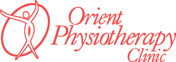 Orient Physiotherapy Clinic