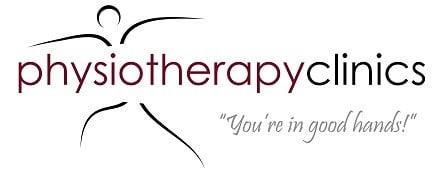 Physiotherapy Clinics (Cheshire) Ltd.