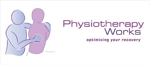 Physiotherapy Works