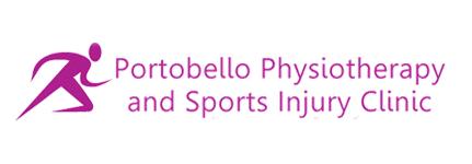 Portobello Physiotherapy Clinic