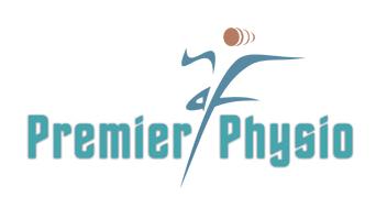 Premier Physio Boldon