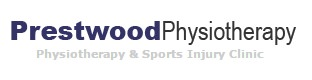 Prestwood Physiotherapy & Sports Injury Clinic