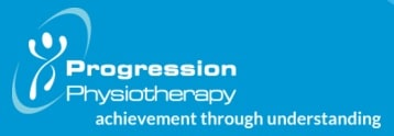 Progression Physiotherapy Ltd