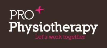 ProPhysiotherapy