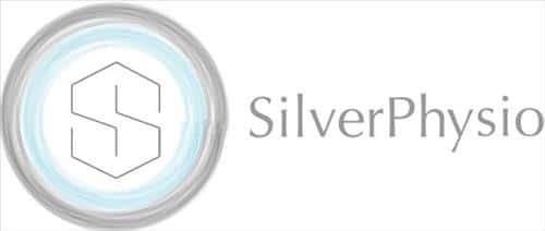 Silver Physio