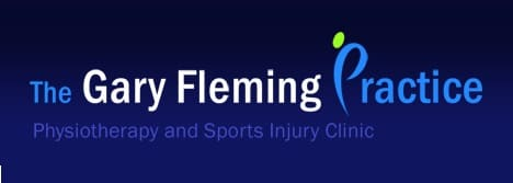 The Gary Fleming Practice - Physiotherapy & Sports Injury Clinic