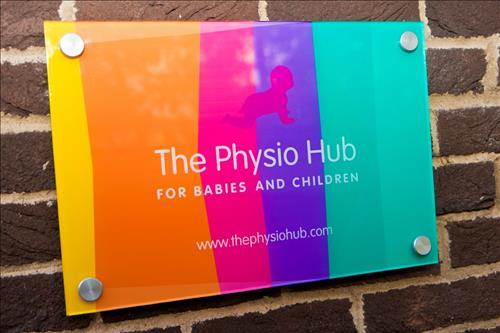 The Physio Hub
