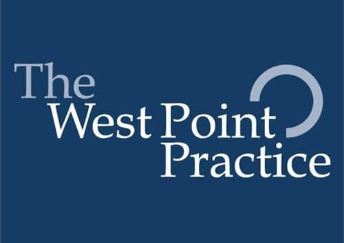 The West Point Practice