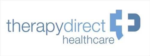 Therapy Direct Healthcare