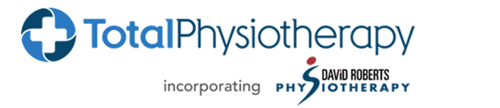 Total Physiotherapy - Prestwich