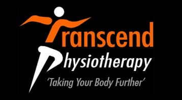 Transcend Physiotherapy