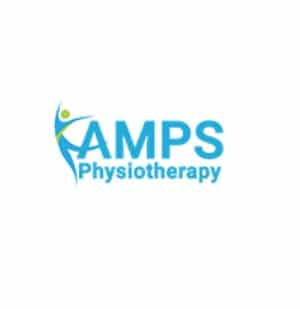 AMPS Physiotherapy