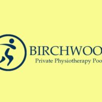 Birchwood Private Physiotherapy Poole