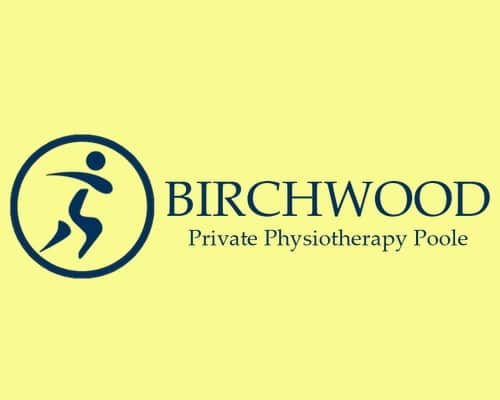 Birchwood Private Physiotherapy Poole Oakdale Surgery