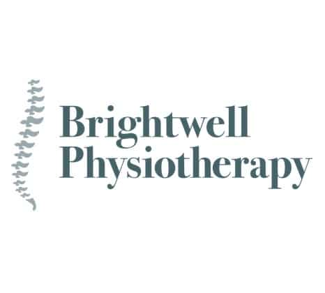 Brightwell Physiotherapy