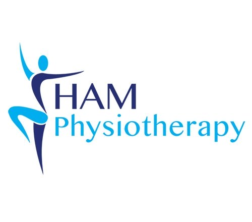 Ham Physiotherapy