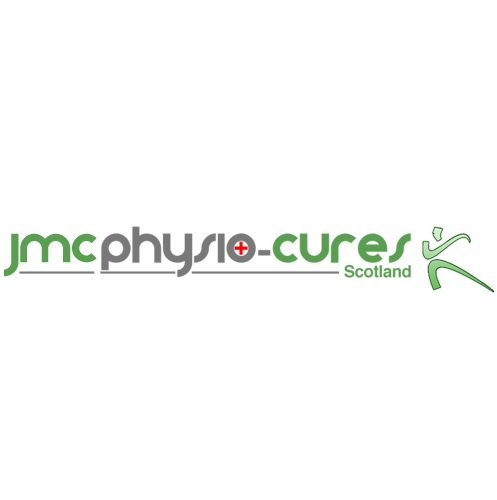 JMC Physiocures Hillington