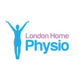 London Home Physio Harrow