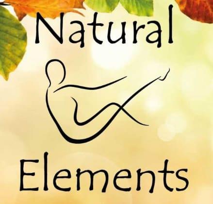 Natural Elements - Barrow