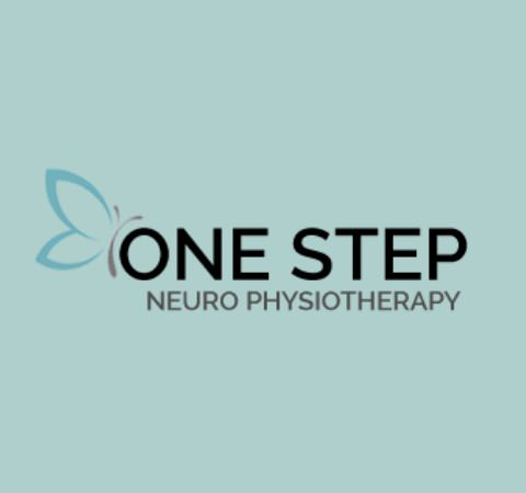 One Step Neuro Physiotherapy