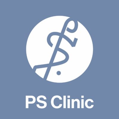 PS Clinic