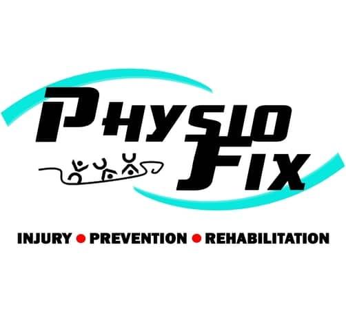 Physio-Fix