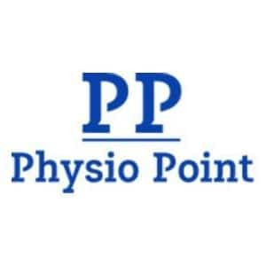 PhysioPoint Limited