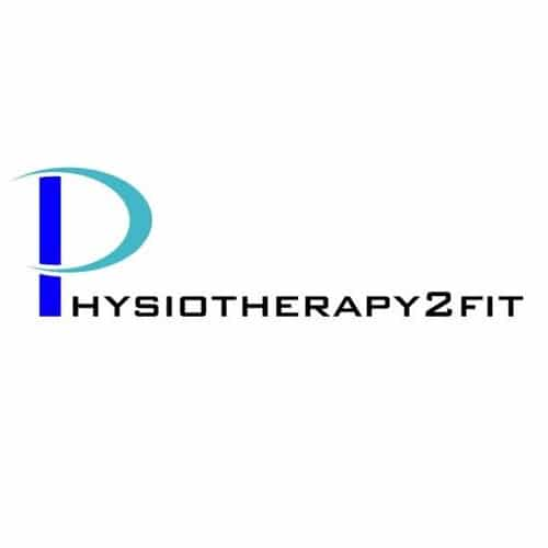 Physiotherapy2Fit Gillingham