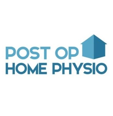 Post Op Home Physio - Acton