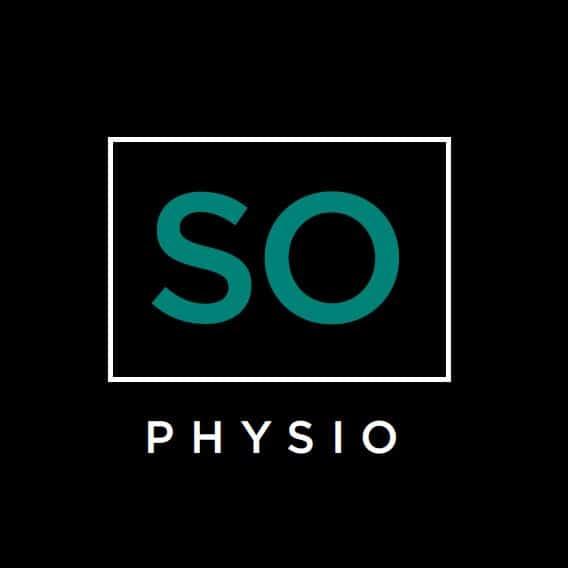 SO Physio