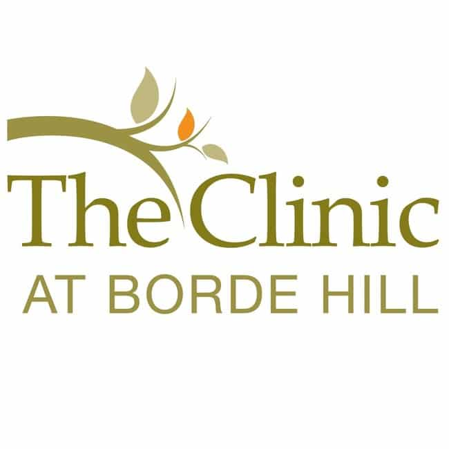 Borde Hill Physiotherapy