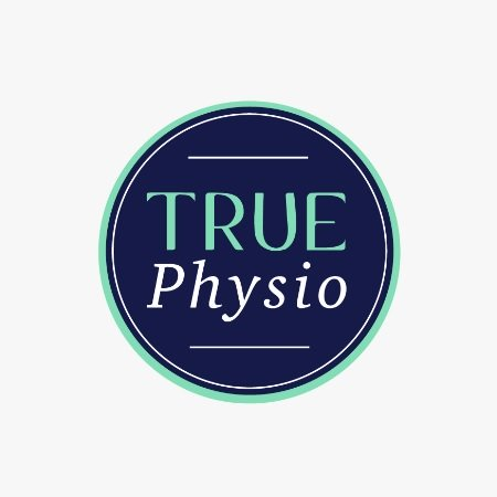 True Physio - Whalley