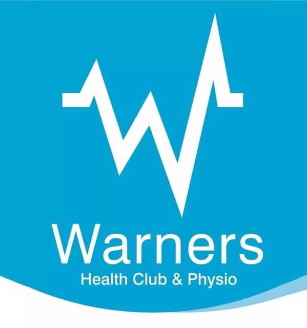 Warners Health Club & Physio Clinic
