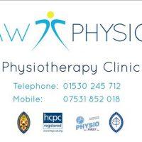 A.W. Physio