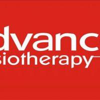 Advance Physiotherapy - Nottingham