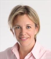 Anne Roebuck