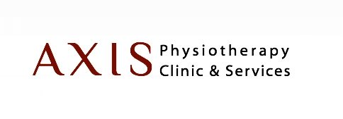 Axis Physiotherapy Clinic & home visits