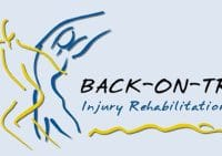 Back On Track Physiotherapy & Sports Therapy