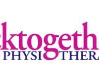 Backtogether Physiotherapy - The Alders