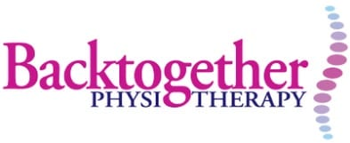 Backtogether Physiotherapy - Lower Bourne