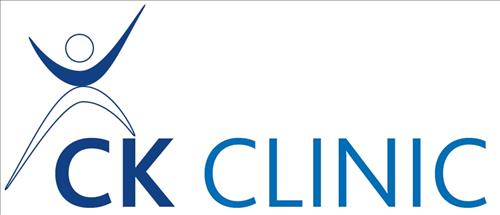 CK Clinic
