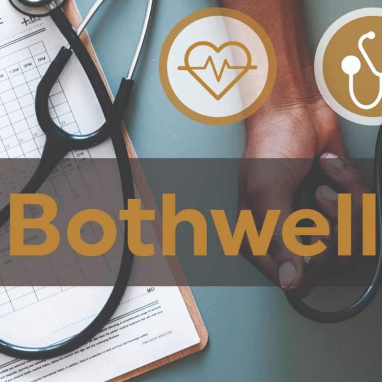 Core Physio Bothwell Physiotherapy