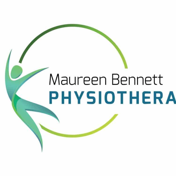 Maureen Bennett Physiotherapy